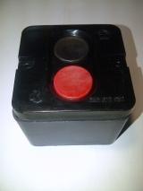 Посты управления кнопочные серии ПКЕ, ПКТ
