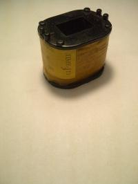Катушка к ПМЕ-111