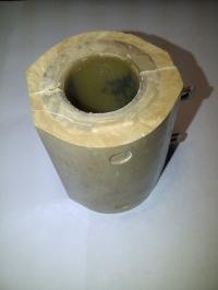 Катушка к РПУ-3, МК