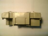 Катушка к ПМЛ-3,4