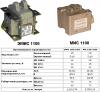 Электромагнит ЭМИС 1100