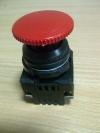 Кнопка управления КЕ-021