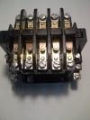 Электромагнитный пускатель ПМЕ-111