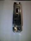 Выключатель автоматический А-3161