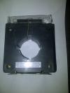 Трансформатор тока МФО 200
