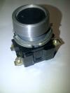 Кнопка управления ВК-14-21