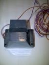 Безконтактный выключатель БВК-265