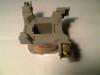 Катушка к ПМЛ-2