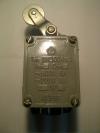 Выключатель концевой ВК-300