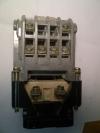 Электромагнитный пускатель ПМЕ-041