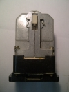 Электромагнитный пускатель ПМЕ-071