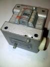 МИС 1100 электромагнит