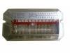 Реле времени электромеханические ВС-44-1