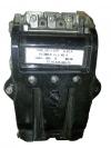 Электромагнитный пускатель ПАЕ-311
