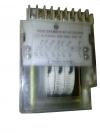 Реле времени электромеханические ВС-43-32