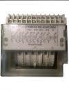 Реле времени электромеханические ВС-43-61