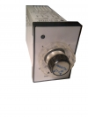 Реле времени электромеханические ВС-33-2