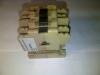 Электромагнитный пускатель ПМА-0100