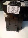 Электромагнитный пускатель постоянного тока ПМЛ-2166
