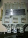 Электромагнитный пускатель ПМА-5102