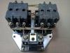 Электромагнитный пускатель ПМЕ-214
