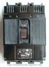 Выключатель автоматический А-3124